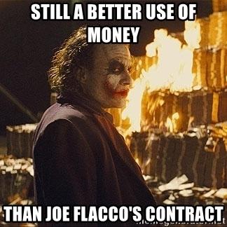 Joe-Flacoo-Joker