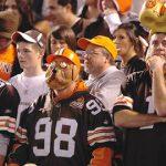 Cleveland Browns Dogpound
