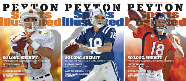 peyton-manning-sports-illustrated