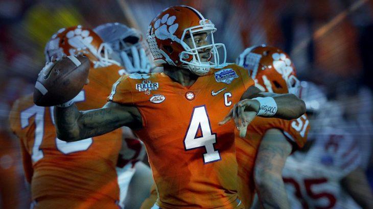 2017-NFL-Mock-Draft-Deshaun-Watson