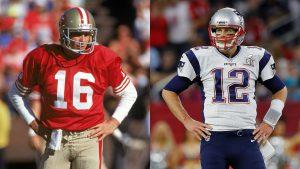 Brady-Montana-Lucky