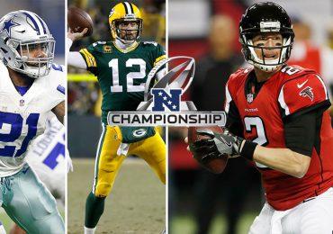 NFC-Predicted-Winners