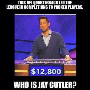 Cutler-Jeopardy