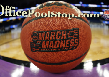 March Madness Pool Ideas